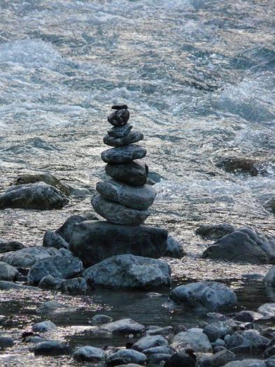 piles-de-pierre
