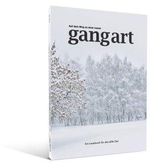 mockup_gangart_lesebuch2
