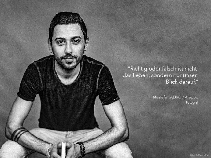 derPasquali-Mustafa-text.jpg